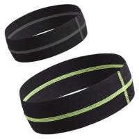 Headband Cobik