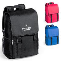 Backpack Toynix