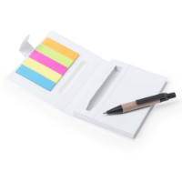 Sticky Notepad Tropox