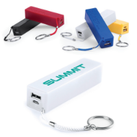 Power Bank Youter