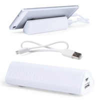 Power Bank Ventur