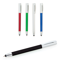 Stylus Touch Ball Pen Yori