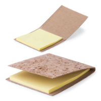 Sticky Notepad Telson