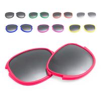 Lenses Options