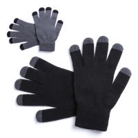 Touchscreen Gloves Tellar