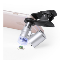 Microscope Dicson 60X