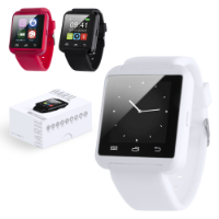 Smart Watch Daril
