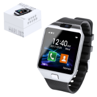 Smart Watch Harling