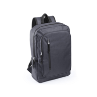 Backpack Donovan