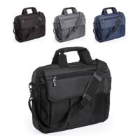 Briefcase Frymont