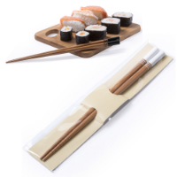 Chopsticks Set Nesty