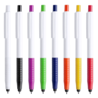 Stylus Touch Ball Pen Rulets