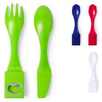 Cutlery Set Popic