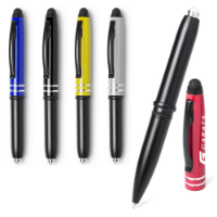 Stylus Touch Ball Pen Corlem