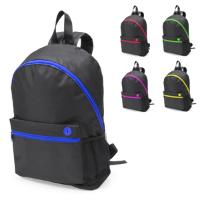 Backpack Wilfek