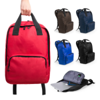 Backpack Doplar