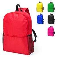 Backpack Yobren