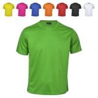 Kid T-Shirt Tecnic Rox