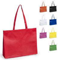 Bag Karean
