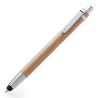 Stylus Touch Ball Pen Sirim