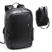 Backpack Merlak