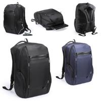 Backpack Zircan