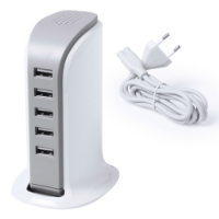 USB Charger Patsy