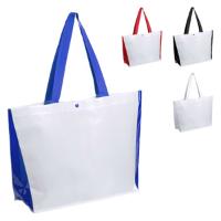 Bag Magil