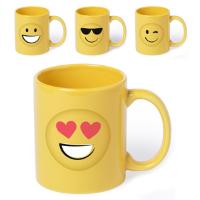 Mug Ashley