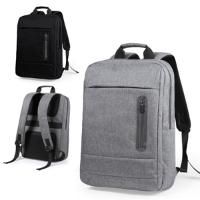 Backpack Nevium