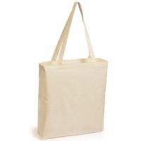 Bag Lakous