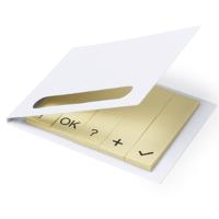 Sticky Notepad Selide