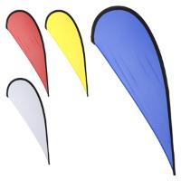 Flag Pentho