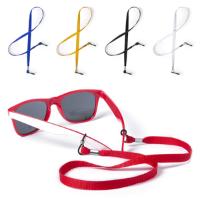 Glasses Strap Birt
