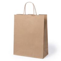 Bag Loiles