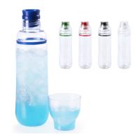 Bottle Kroken