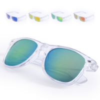 Sunglasses Salvit