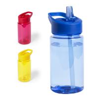 Bottle Deldye