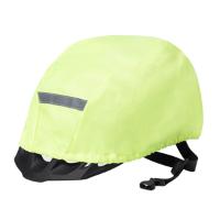 Helmet Bag Vilert
