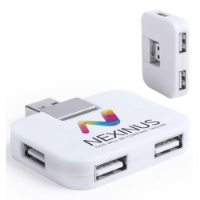USB Hub Glorik