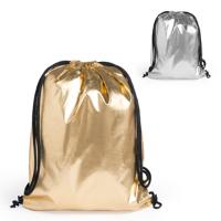 Drawstring Bag Alexin