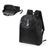 Backpack Purtel