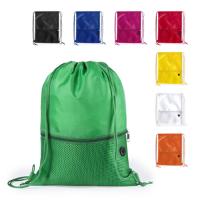 Drawstring Bag Bicalz