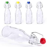 Bottle Haser