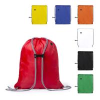 Drawstring Bag Telner