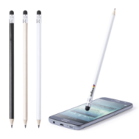 Stylus Touch Pencil Dilio