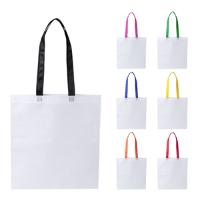 Bag Rostar