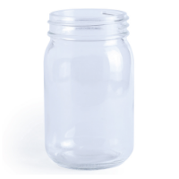 Jar Drunax