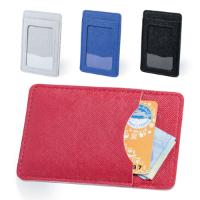 Card Holder Wallet Besing