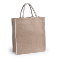 Bag Solux